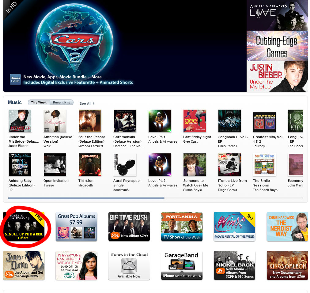 How to create a US iTunes account with no payment method    jameslsy